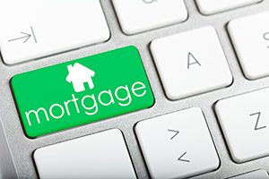 mortgages and property review